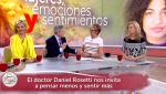 Amigas y conocidas - 23/05/18