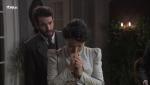Acacias 38 - Diego le dice a Blanca que Moisés está vivo