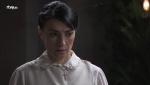 Acacias 38 - Cristina Novoa quiere contar la verdad a Leonor