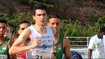 Atletismo - Campeonato de España de Clubes. División de Honor Masculina. Resumen
