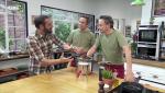 Torres en la cocina - Pere Estupinyà cuenta curiosidades sobre los alimentos