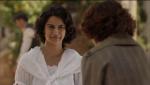 La otra mirada - Roberta confiesa lo que ocurrió en la fiesta de los Peralta