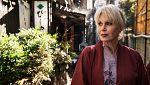 Grandes documentales - El viaje a Japón de Joanna Lumley, cap. 2