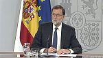 Telecanarias - 25/05/2018