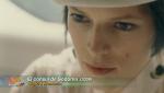 Historia de nuestro cine - El cónsul de Sodoma (presentación)