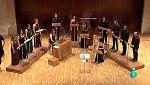 Los conciertos de La 2 - Música Ficta (Parte 1)