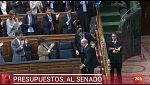 Parlamento - Parlamento en 3 minutos - 26/05/2018