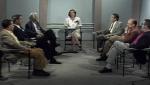Debate - El compromiso de los intelectuales