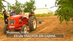España Directo - 28/05/18