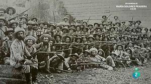 De Fidel Yburo a su hermano Felipe, Cuba, 25 de febrero 1898