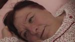 X Concurso de Cortos RNE - Snooze