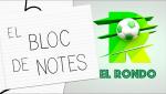 El Rondo - Bloc de notes