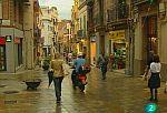Els camins de la calma - Sarrià