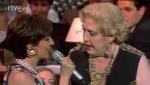 Viva el espectáculo - 11/05/1990