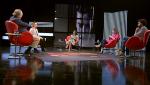Historia de nuestro cine - Coloquio: Adaptaciones teatrales