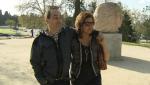 Buenas noticias TV - La fe de Roberto y Bertha