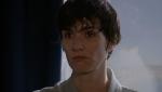 Fugitiva - Alejandro vuelve a agredir a Magda