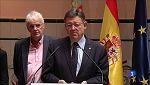 L'Informatiu - Comunitat Valenciana 2 - 04/06/18