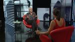 Historia de nuestro cine - Sierra maldita (presentación)