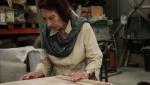 Documental María Belén Morales