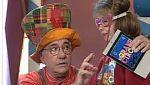 El gran circo de TVE - 26/2/1995