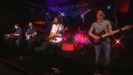 Los conciertos de Radio 3 - Tardor