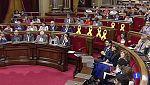 L'informatiu - 06/06/2018
