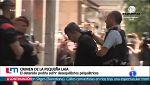 La autopsia revela que Laia sufrió abusos