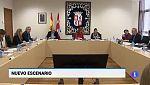 Castilla y León en 2'  - 08/06/18