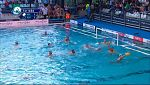 Waterpolo - Liga Europea Masculina Final Eight 2ª Semifinal: Pro Recco - Jug Dubrovnik
