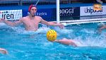 Waterpolo - Liga Europea Masculina Final Eight. 3º y 4º Puesto: CN AT. Barceloneta-Jug Dubrovnik