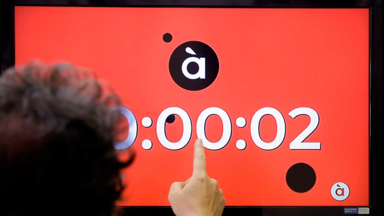 À Punt, la nueva televisión pública valenciana