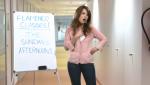 Inglés online TVE - Programa 111