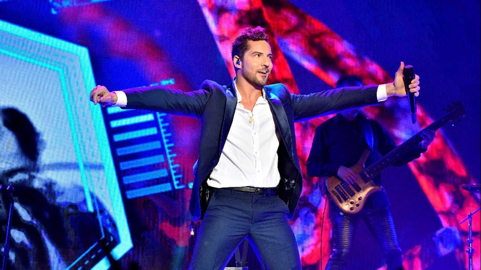 Corazón - 11/06/18 - RTVE.es