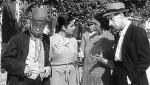 Historia de nuestro cine - Canelita en rama