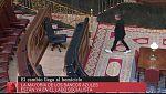 Parlamento - Parlamento en 3 minutos - 09/06/2018