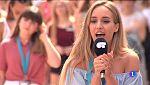 OT cerca cantants a Palma