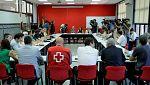 L'Informatiu - Comunitat Valenciana 2 - 13/06/18