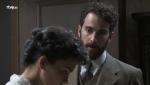 Acacias 38 - Úrsula también invita a la comida a Diego y Blanca