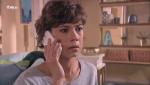 Servir y proteger - Miralles cuenta a Alicia la verdad sobre el asesinato