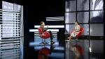 Historia de nuestro cine - Los flamencos (presentación)