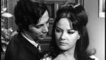 Historia de nuestro cine - Los flamencos