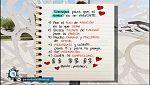 Para Todos La 2 - Patricia Ramírez ofrece algunos consejos para vivir en pareja