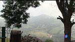 El tiempo en Asturias - 14/06/18