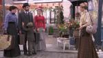 Acacias 38 - La familia de Íñigo llega a Acacias por sorpresa