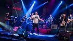 Los conciertos de Radio 3 - Mediterranean Roots