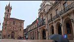 El tiempo en Asturias - 15/06/18