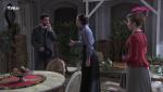 Acacias 38 - Leonor no quiere saber nada de Íñigo