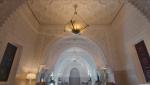 Grandes documentales - Hoteles increíbles: Royal Mansour, Marruecos