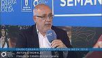 La Entrevista de Canarias - 17/06/2018
